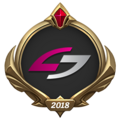 MSI 2018 Unsold Stuff Gaming Emote.png