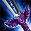 Moonflair Spellblade item old.png