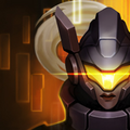 PROJECT Leona profileicon.png