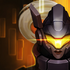 PROJECT Leona profileicon