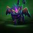 Protector Shadowgem Tier 2