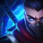 Pulsefire Shen profileicon