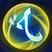Runic Armor mastery 2016