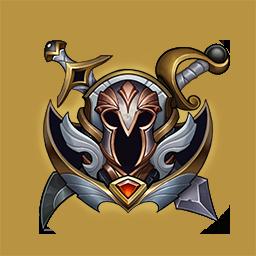 image conqueror of the league emote png league of legends wiki