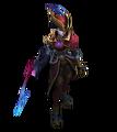 Diana DarkWaters (Ruby).png