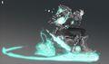Ekko concept 13.jpg