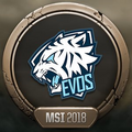 MSI 2018 EVOS Esports profileicon.png
