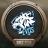 MSI 2018 EVOS Esports