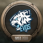 MSI 2018 EVOS Esports profileicon