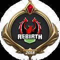 MSI 2018 Rebirth eSports.png