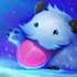New Player Welcoming Poro profileicon
