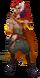 Rakan/LoL/Gameplay