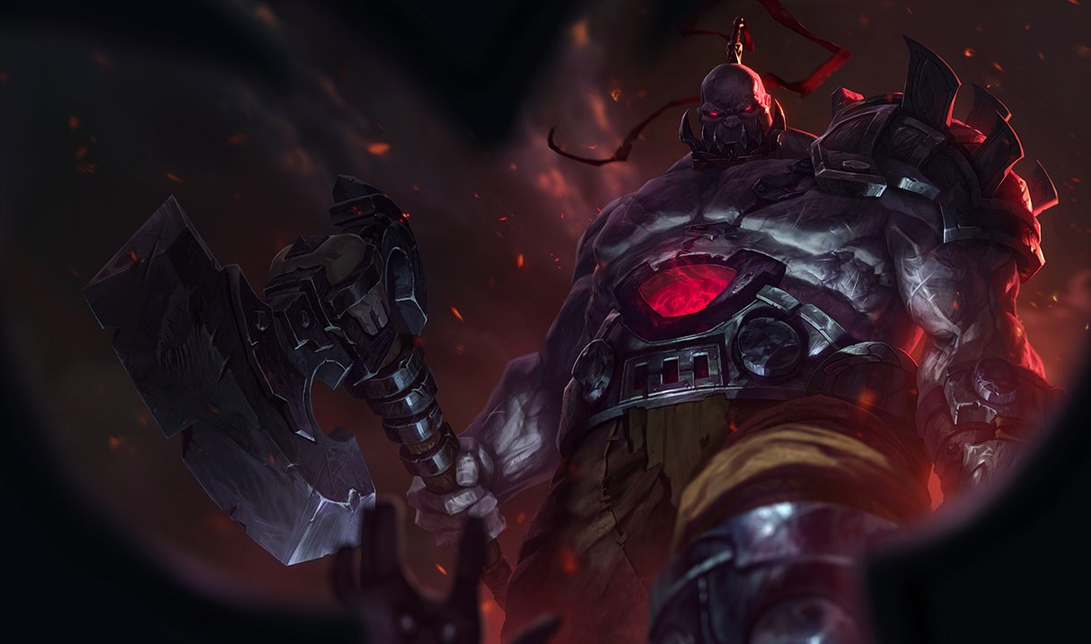 how to get free summoner icons in league of legends