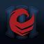 XDG Gaming 2013 profileicon