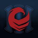 File:XDG Gaming 2013 profileicon.png