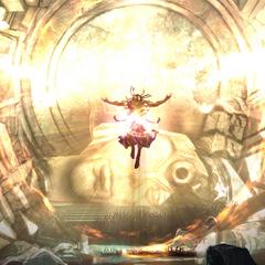 Azir Ascending