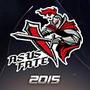 Beschwörersymbol820 Asus Fate 2015