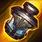 Elixir of Iron item