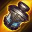 File:Elixir of Iron item.png