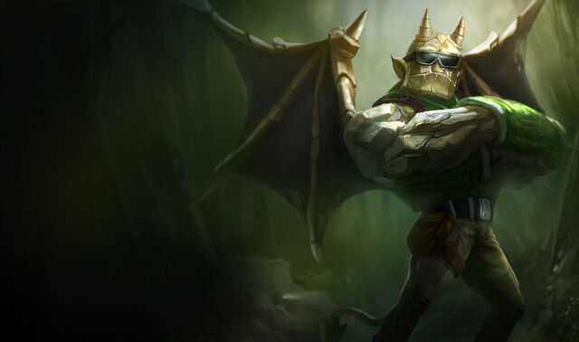 File:Galio CommandoSkin old.jpg