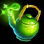 Green Tea Kettle item.png