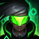 PROJECT Ekko profileicon