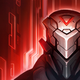 PROJECT Zed profileicon