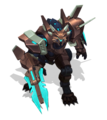 Rengar Mecha (Base).png
