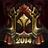 Season 2014 - 3v3 - Gold