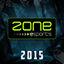 Beschwörersymbol793 Zone 2015