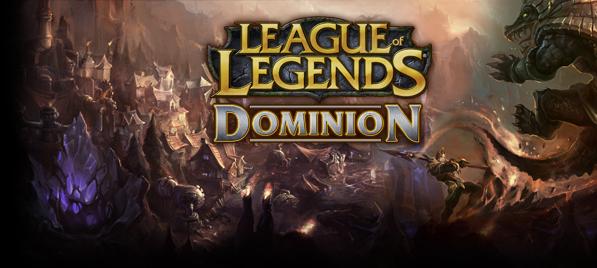 Файл:Dominion Logo.jpg