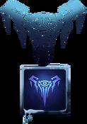 Freljord Frostguard Icon