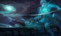 Gangplank SpookySkin Ch.jpg
