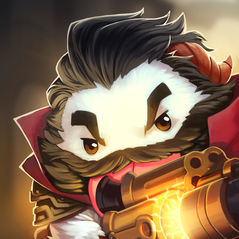 File:Graves Poro Icon.png