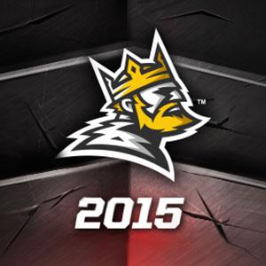 File:Last Kings 2015 profileicon.png