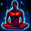 Meditation mastery 2012