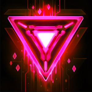 File:PROJECT Katarina First Strike profileicon.png