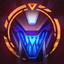 PROJECT Warwick Chroma profileicon