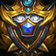 Season 2015 - 5v5 - Challenger 3 profileicon