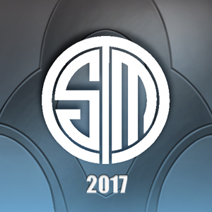 File:Team SoloMid 2017 profileicon.png