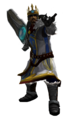 Tryndamere King Render.png