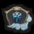 Worlds 2017 H2k-Gaming Emote.png