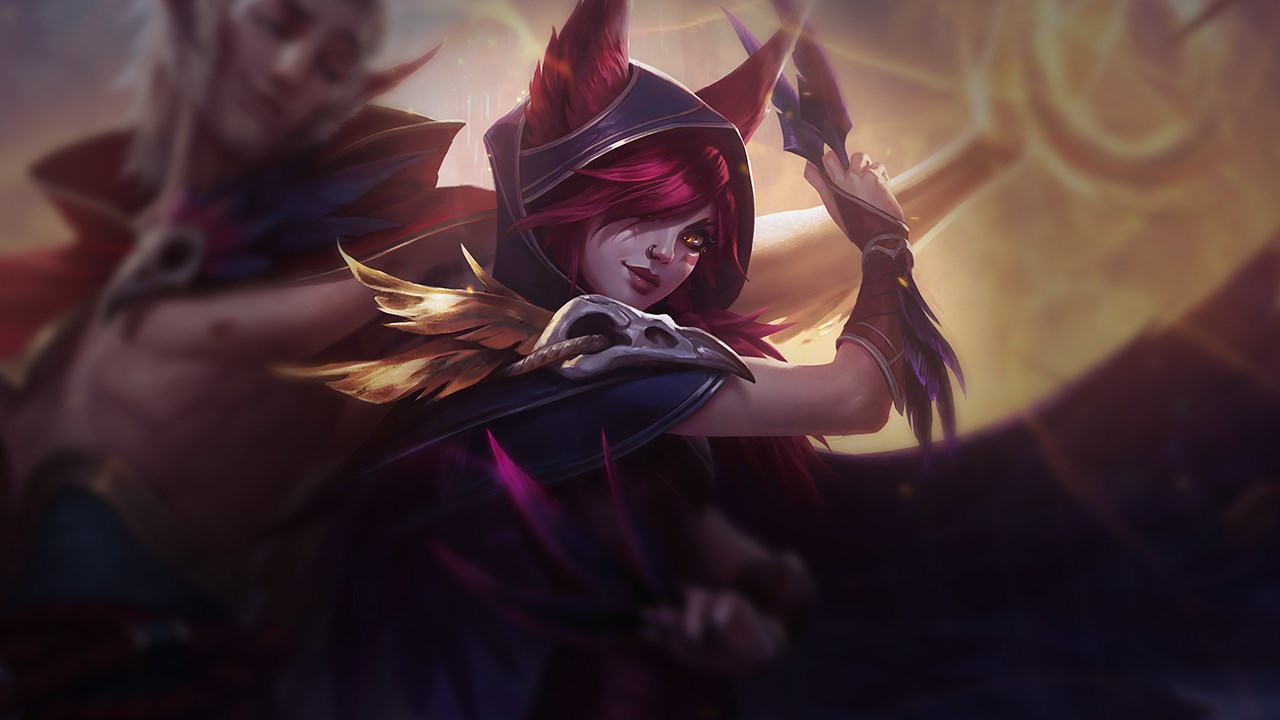 Xayah OriginalCentered.jpg