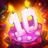 10th Anniversary Summoner