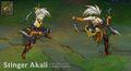 Akali Update Stinger concept 04.jpg