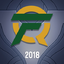 FlyQuest 2018 profileicon