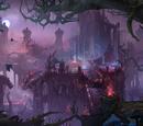 Der Gewundene Wald