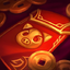 Lunar Revel Pass profileicon