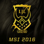 MSI 2016 LJL profileicon