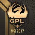 MSI 2017 GPL (Tier 2) profileicon.png